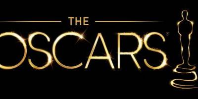 VOTD: How The Oscars Voting Process Works and Favors the Less Bold Best Picture Winners