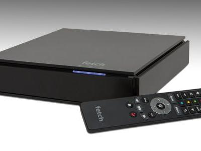 Optus offers World Cup watchers Fetch TV boxes to make up for streaming fiasco