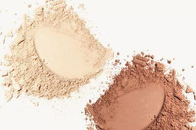The Best Foundation For Oily Skin: Minerals Multi-Purpose Foundation