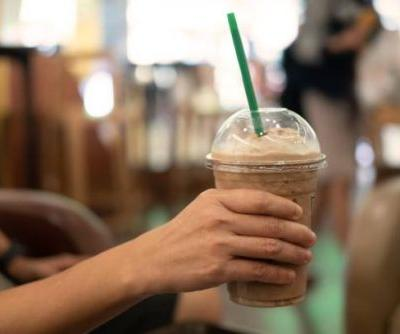 Please stop doing this at Starbucks, because it's driving baristas crazy