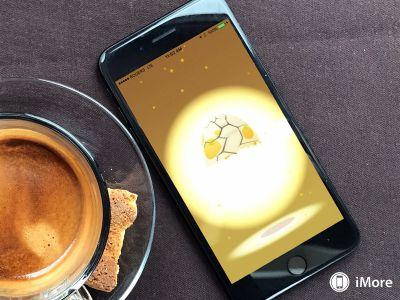 Pokémon Go Eggs and how to hatch them faster - Updated for Gen 2