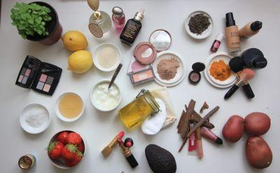 Easy Makeup Recipe Ideas For 22 DIY Cosmetics | Makeup Tutorials