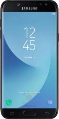 Samsung Galaxy J5 (2017) SM-J530 Leaked In 16 New Renders