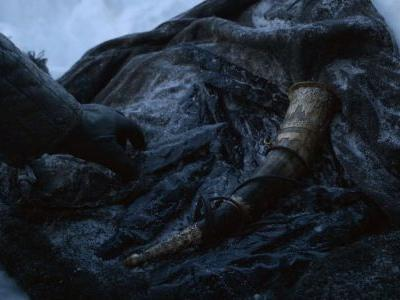 10 Facts About Dragonglass Most GoT Fans Don't Know