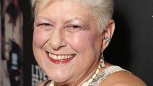 Anne Beatts, Groundbreaking 'SNL' Comedy Writer, Dead At 74
