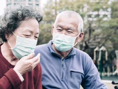 Chinese state media finally admitting official coronavirus count is a lie