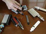 US Surgeon General urges parents and teachers to curb teen vaping epidemic