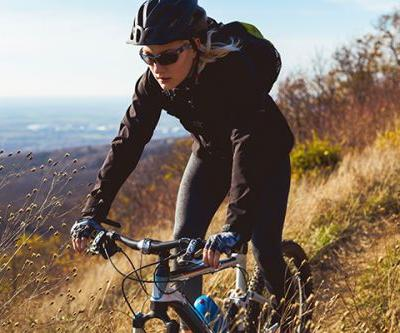 50 Cycling Terms Every Rider Should Know