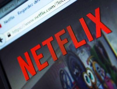 How much can Netflix raise its prices before customers cancel in droves?