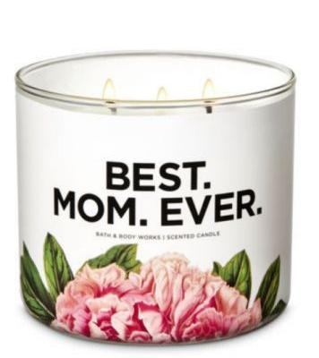 Bath & Body Works' Massive Candle Sale is the Best Thing to Happen This Week