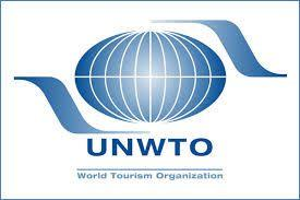 Iran is all set to host the 40th World Tourism Organization Summit
