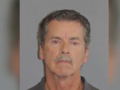 Police: Man facing charges after he assisted terminally ill wife's suicide