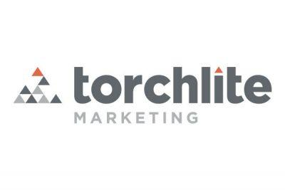 Torchlite Helps Businesses Access, Manage Marketing Freelancers