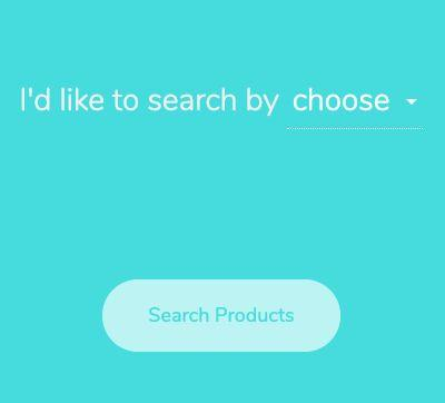 Credo Beauty's Launching a Tool That Will Change the Way You Search for Beauty Products