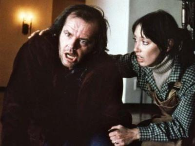 10 Scariest Moments In The Shining, Ranked | ScreenRant