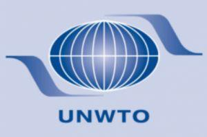Annual UNWTO report 2018 highlights tourism trends from around the world