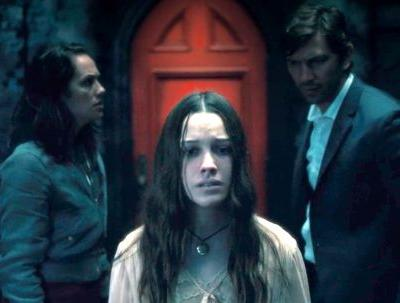 'The Haunting Of Hill House' Season 2 Is Happening, But It Won't Look Like Season 1