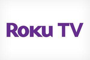 Roku offers 30 free days of premium content for all your quarantine streaming