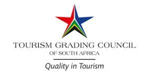 Tourism Grading Council of South Africa introduces perplex plaques to curb abuse
