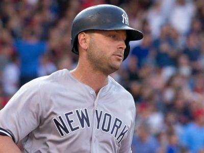 Matt Holliday reportedly returning to Rockies on minor league contract