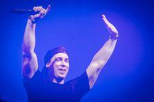 Hardwell's Final Concert at Amsterdam Dance Event Will Be Streamed
