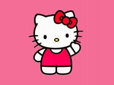 After 40-Year Wait, a Hello Kitty Film is Coming From New Line Cinema