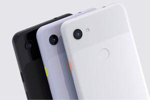 The Pixel 3a has a headphone jack to offer 'flexibility', but don't get your hopes up for the Pixel 4