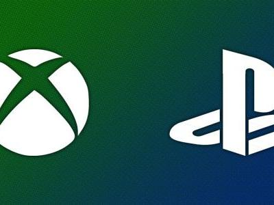 Report Claims PS5 is Currently Running Games Better than Project Scarlett