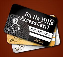 Ba Na Hills Rolls Out Golf Pass Program