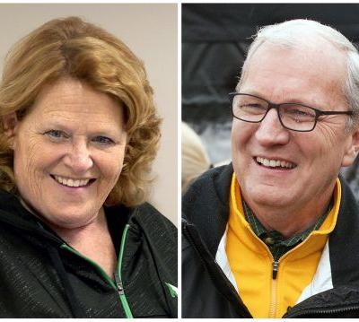 AP: Republicans claim another seat in US Senate, with Cramer beating Heitkamp in North Dakota
