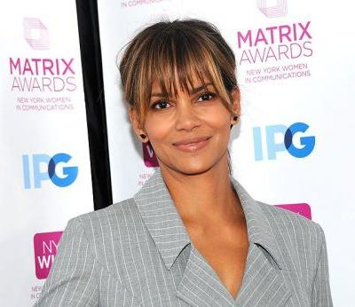 Halle Berry and More Join Keanu Reeves in John Wick: Chapter 3!