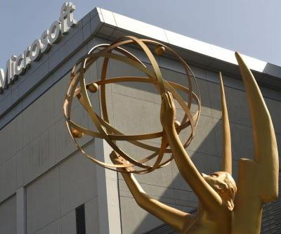 Emmy winners 2018: the complete list