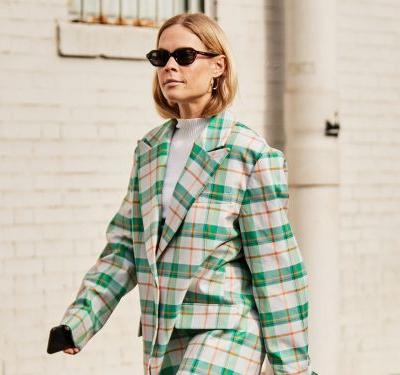 20 Things I'm Buying Thanks to What the Chicest People Are Wearing in New York