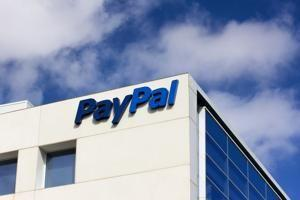 PayPal pays up big for Sweden's iZettle