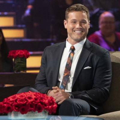Colton Underwood Got New Ink Since Filming 'The Bachelor' - Did You Spot His Tattoos on 'ATFR'?