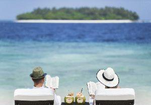Discover Romance with The Westin Maldives Miriandhoo Resort
