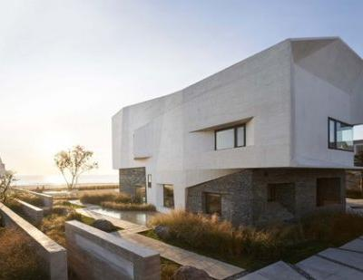 House T / META-Project