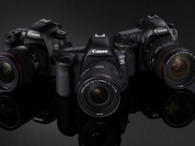 The 10 best DSLRs you can buy in the UAE for 2019
