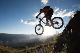 Mountain Bike Festival Hits The High Country