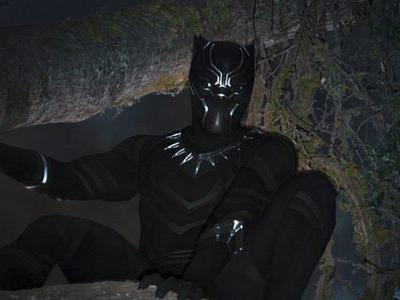 Daily Podcast: Will Black Panther Get Oscar Recognition? Ant-Man, Skyscraper, MoviePass, Snowpiercer, Top Gun 2, Westworld and A Quiet Place 2