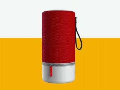 Libratone brings its AirPlay 2-enabled Zipp 2 and Zipp Mini 2 portable speakers to the US