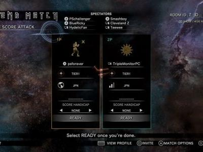 Tetris Effect: Connected cross-platform multiplayer comes to PS4 this July
