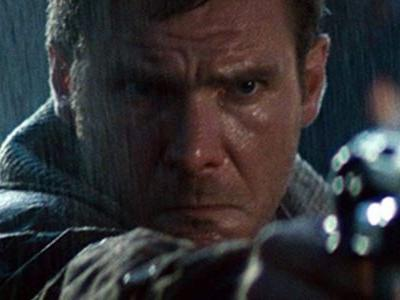 Harrison Ford's 10 Best Movies