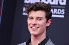 The 7 Most Risque Lyrics From Shawn Mendes' Self-Titled Album
