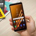 Samsung mid-ranger pops up on Geekbench, is this the Galaxy A7 (2018)?