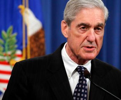 Robert Mueller to testify publicly before House committees next month