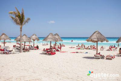 Where to Go in Mexico: A Cheat Sheet to the Top Destinations