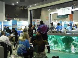 40 Years of Aussie Travel Trade Fair held in Perth