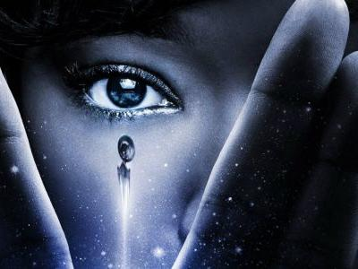 What Star Trek: Discovery's Episode Titles Reveal