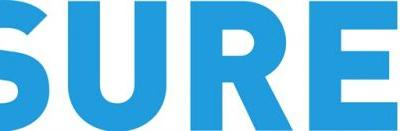SURE Launches App-Based Rental Car Insurance